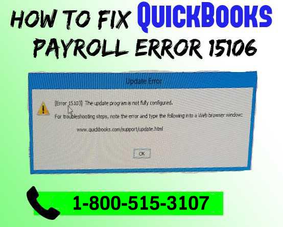 error 12007